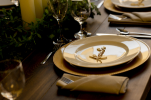 Request Quote Place Setting
